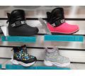 Детская обувь оптом со склада в Симферополе - Одежда, обувь в Крыму