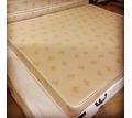 Матрас серии эконом Оптима 180*200 - Мебель для спальни в Симферополе