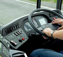 Требуются ВОДИТЕЛИ автобуса (категории D) - Автосервис / водители в Крыму