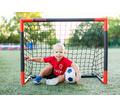 """Школа футбола """"Адвир"""" набирает утреннюю группу - Детские спортивные клубы в Крыму"""