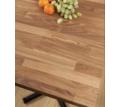 Столешница массив дуба- изготовление, обработка. Из знаменитого Майкопского дуба - Мебель для кухни в Крыму