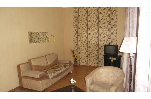 Сдам посуточно 2-комнатную квартиру в центре Севастополя можно длительно на месяц и более - Аренда квартир в Севастополе