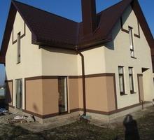 Утепление фасадов домов в Симферополе - Ремонт, отделка в Симферополе