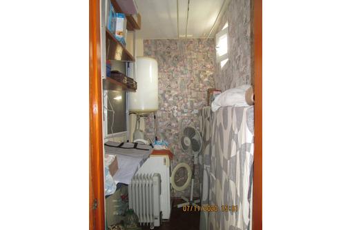 Продам хорошую двухкомнатную квартиру улучшенной планировки на Лётчиках - Квартиры в Севастополе