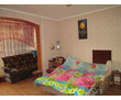 Продам хорошую двухкомнатную квартиру улучшенной планировки на Лётчиках, фото — «Реклама Севастополя»