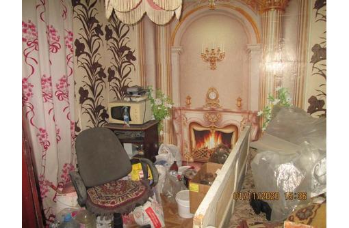 Продам комнату в трёхкомнатной квартире на Остряках, фото — «Реклама Севастополя»