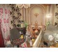 Продам комнату в трёхкомнатной квартире на Остряках - Комнаты в Севастополе