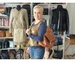 Женские рюкзаки  от севастопольского дизайнера Ирины Берзиной, фото — «Реклама Севастополя»