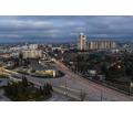 Участок 5 соток, ИЖС, Гагаринский район - Участки в Севастополе