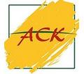Продажа, ремонт компьютеров, офисного оборудования в Приморском – ООО «АСК». Быстро и надёжно! - Ремонт техники в Приморском