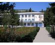 Продам  квартиру в с. Верхоречье Бахчисарайского района, в живописном горном Крыму., фото — «Реклама Бахчисарая»