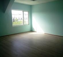 Офис 20м2 на Хрусталева - Сдам в Севастополе