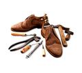 Ремонт обуви - Ателье, обувные мастерские, мелкий ремонт в Симферополе