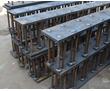 Металлоконструкции: закладные детали, армокаркасы, нестандартные конструкции из металла., фото — «Реклама Севастополя»