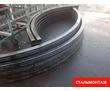 Металлоконструкции. Вальцовка  металла. Гиб до 10мм , рубка до 28мм, сварка и резка металла., фото — «Реклама Севастополя»
