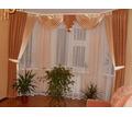 Тонировка окон, жалюзи, шторы в Севастополе -«Панорама Декор». Все, что нужно для защиты от солнца! - Шторы, жалюзи, роллеты в Севастополе