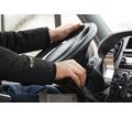 Требуются водителя категории С и Е в Алушту  +7(988)047-07-77 - Автосервис / водители в Алуште