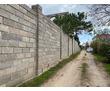 Продам участок с недостроем в СТ Бастион, фото — «Реклама Севастополя»