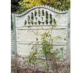 Еврозабор Мелкий бут ИП Судак - Заборы, ворота в Севастополе