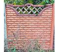Еврозабор Фагот  ИП Судак - Заборы, ворота в Севастополе