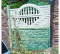 Еврозабор Камин балясина ИП Судак - Заборы, ворота в Севастополе