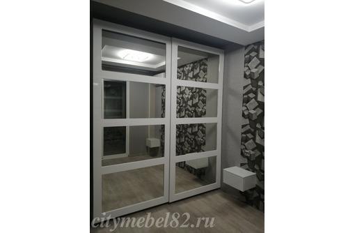 Мебель на заказ по индивидуальным проектам. - Мебель на заказ в Севастополе