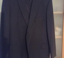 Продам мужские пиджаки - Мужская одежда в Крыму