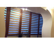 Все виды штор, тонировка окон в Форосе – «Панорама Декор». Приятно удивим высоким качеством!, фото — «Реклама Фороса»