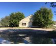 Продам в селе Глубокий Яр нежилое здание площадью 660,7 м2 на участке 20 соток, состоящее из 3-х пом, фото — «Реклама Бахчисарая»