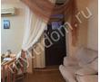 Продается Квартира в Севастополе (Музыки Николая), фото — «Реклама Севастополя»