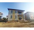 Продам дом в элитном коттеджном поселке в пригороде Симферополя - Коттеджи в Симферополе