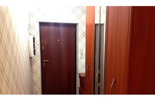 Сдаётся  к,состояние отличное.17000 - Аренда квартир в Севастополе