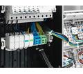 Электротехнические работы. Диагностика электропроводки - Электрика в Евпатории