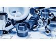 Опытный сантехник. Ремонт бойлеров, котлов, газовых колонок, фото — «Реклама Евпатории»