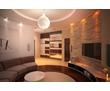 Капитальный, косметический ремонт квартир, офисов, торговых помещений., фото — «Реклама Евпатории»