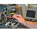 Профессиональный ремонт телевизора любой марки - Ремонт техники в Евпатории
