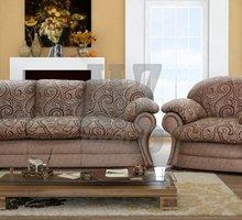 Качественный и профессиональный ремонт мягкой мебели. - Сборка и ремонт мебели в Евпатории