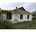 Продам дом в с. Ароматное Бахчисарайский район - Дома в Бахчисарае