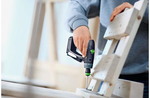 Сборщик мебели. Сборка и разборка - кухни, шкафы, комоды - Сборка и ремонт мебели в Севастополе