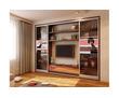 Мебель на заказ. Проектирование, дизайн, изготовление нестандартной мебели., фото — «Реклама Севастополя»