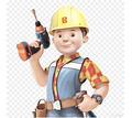 Строитель, отделочник - Строительство, архитектура в Евпатории