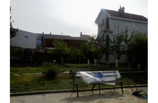 Продается дача у моря  Севастополе, Радиогорка, фото — «Реклама Севастополя»