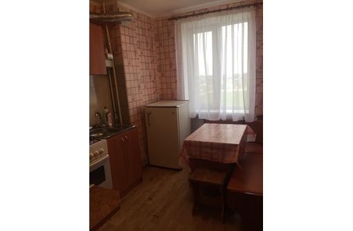 Сдам просторную однокомнатную квартиру! - Аренда квартир в Черноморском