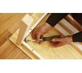 Сборка мебели для дома и офиса - Сборка и ремонт мебели в Севастополе