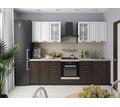 Ремонт, реставрация кухонь, шкафов купе, корпусной мебели - Мебель на заказ в Севастополе