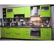Ремонт, реставрация кухонь, шкафов купе, корпусной мебели, фото — «Реклама Севастополя»