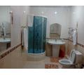Продам в Крыму город Алушта  квартиру по ул Горького - Квартиры в Алуште