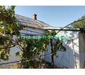 Продам дом в селе Ароматное Бахчисарайского  района - Дома в Бахчисарае
