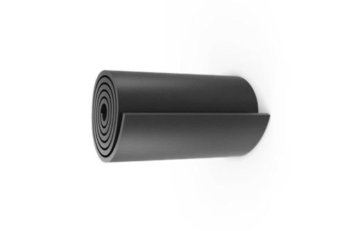 Теплоизоляция Рулон ST без покрытия - Изоляционные материалы в Севастополе