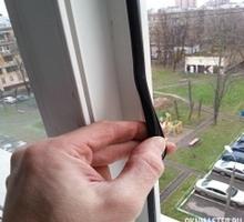 Качественный ремонт окон и дверей пвх любой сложности в день обращения. - Ремонт, установка окон и дверей в Севастополе